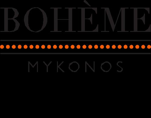 Boheme Houses