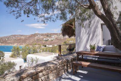 Boheme Houses Mykonos (11)