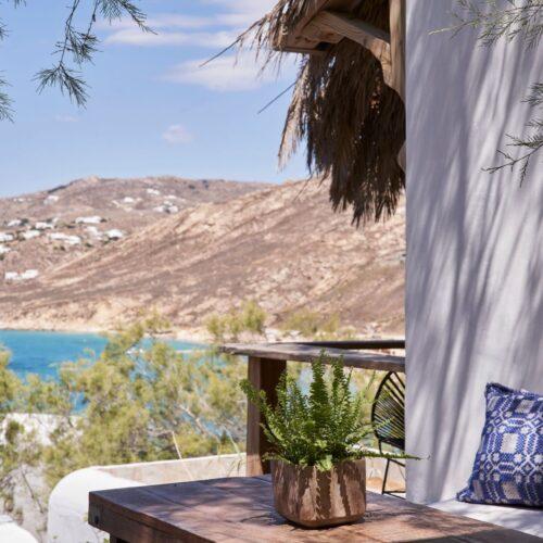 Boheme Houses Mykonos (12)