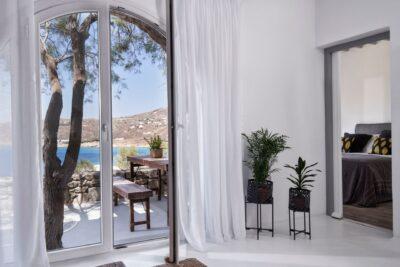 Boheme Houses Mykonos (15)