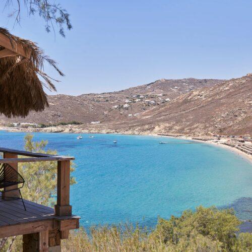 Boheme Houses Mykonos (21)