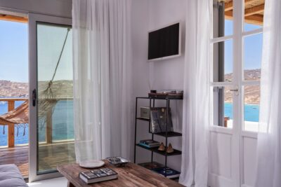Boheme Houses Mykonos (22)