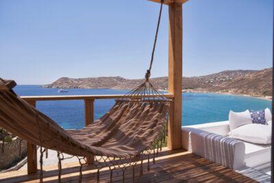 Boheme Houses Mykonos (24)