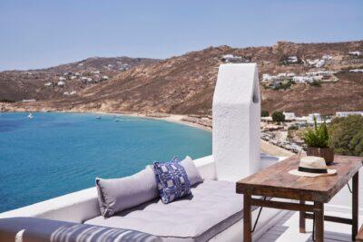 Boheme Houses Mykonos (25)