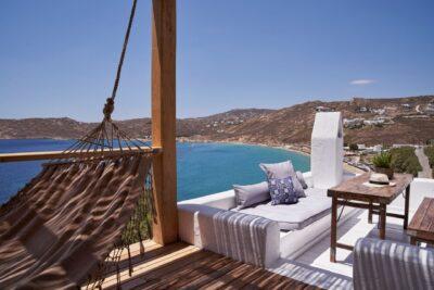 Boheme Houses Mykonos (26)