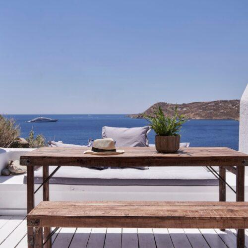 Boheme Houses Mykonos (27)