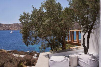 Boheme Houses Mykonos (28)