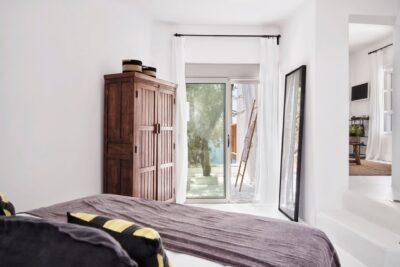 Boheme Houses Mykonos (31)