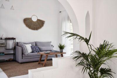 Boheme Houses Mykonos (33)