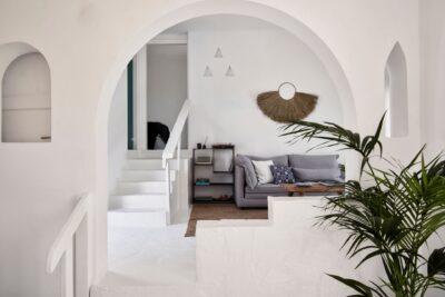 Boheme Houses Mykonos (34)