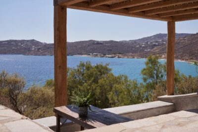 Boheme Houses Mykonos (41)
