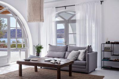 Boheme Houses Mykonos (45)