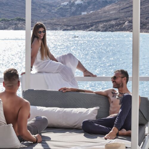 Boheme Houses Mykonos (48)