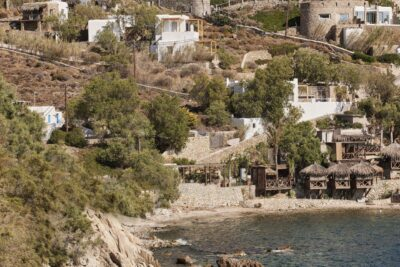 Boheme Houses Mykonos (53)