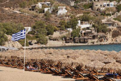 Boheme Houses Mykonos (55)