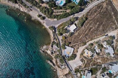 Boheme Houses Mykonos (59)