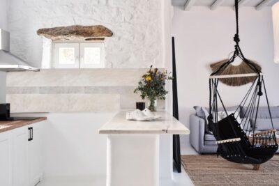 Boheme Houses Mykonos (8)